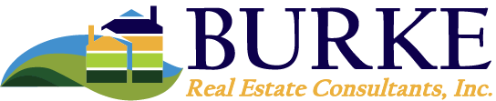 Burke Real Estate Consultants